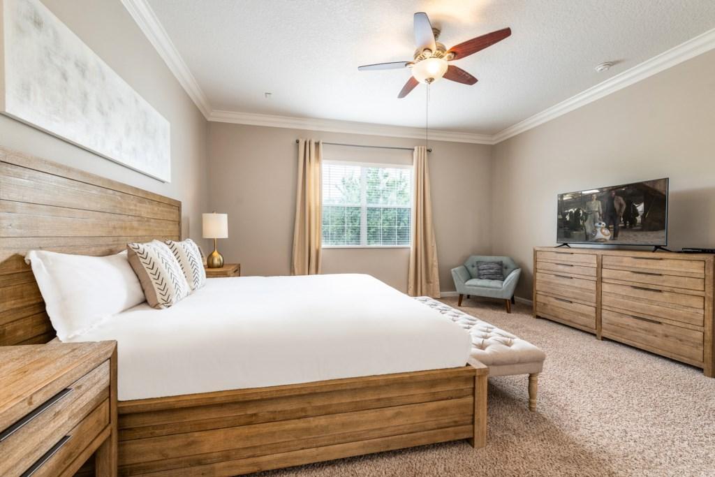29-Bed 5-2.jpg