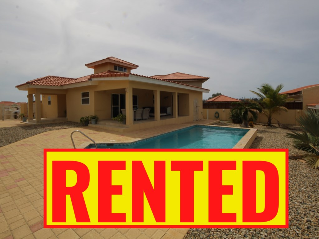 rented homes (1).png