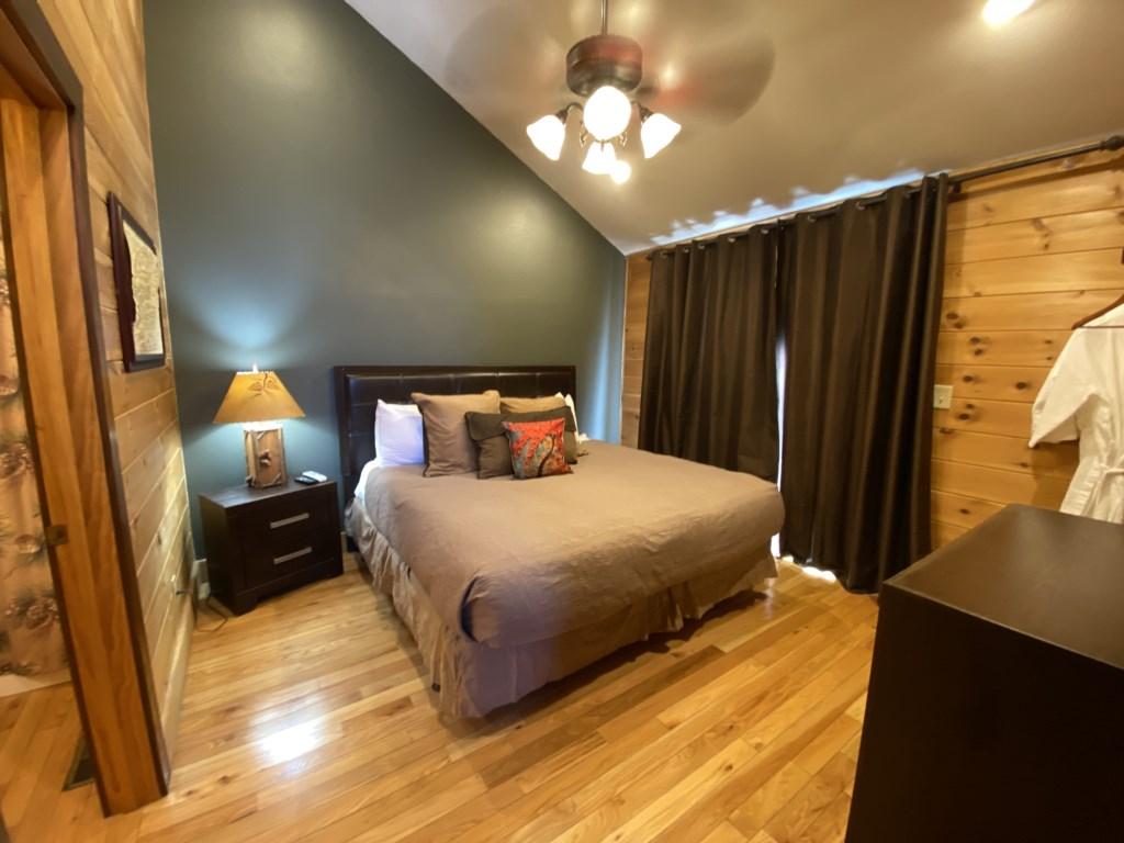 THD Bedroom