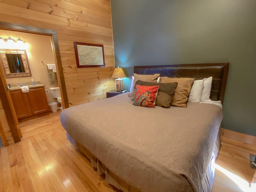 THD Bedroom 2