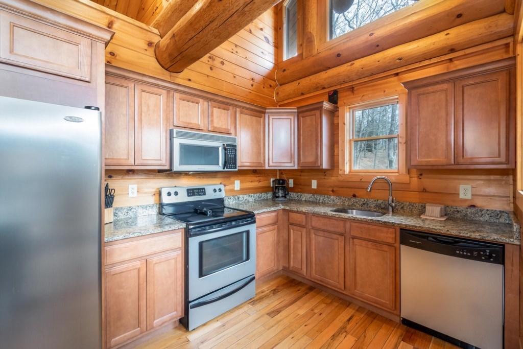 DSC06265-EditWS 7 Kitchen