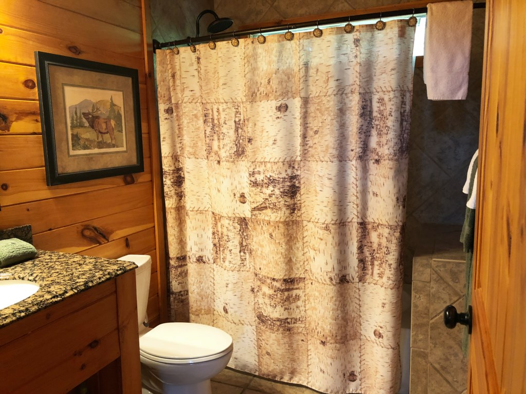 WS8 Bathroom