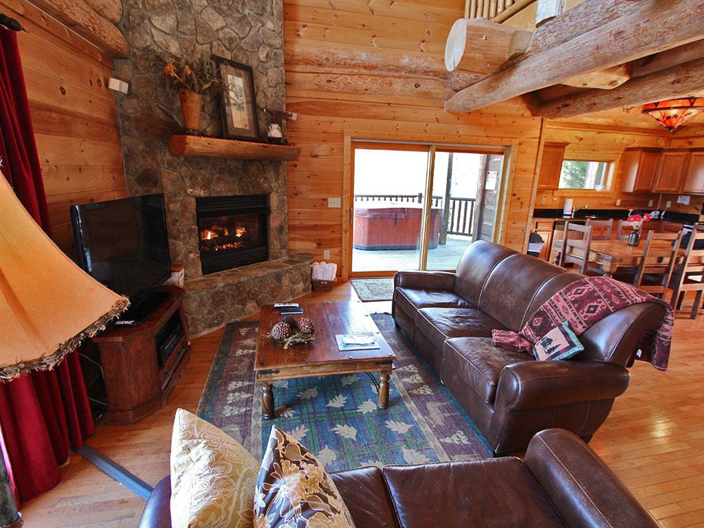 WS10 Living room