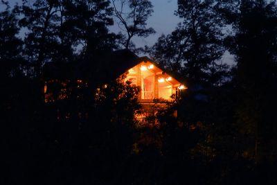 WS10 At night