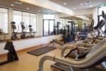 10 RO Gym.jpg