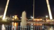 15 OT Fountain.jpg