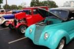 21 OT Car show.jpg