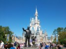 22 DisneyCastle.jpg