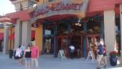 23 Disney Springs Shops.jpg