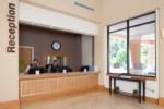7 RO Reception Desk.jpg