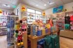 8 RO Sundry Shop.jpg