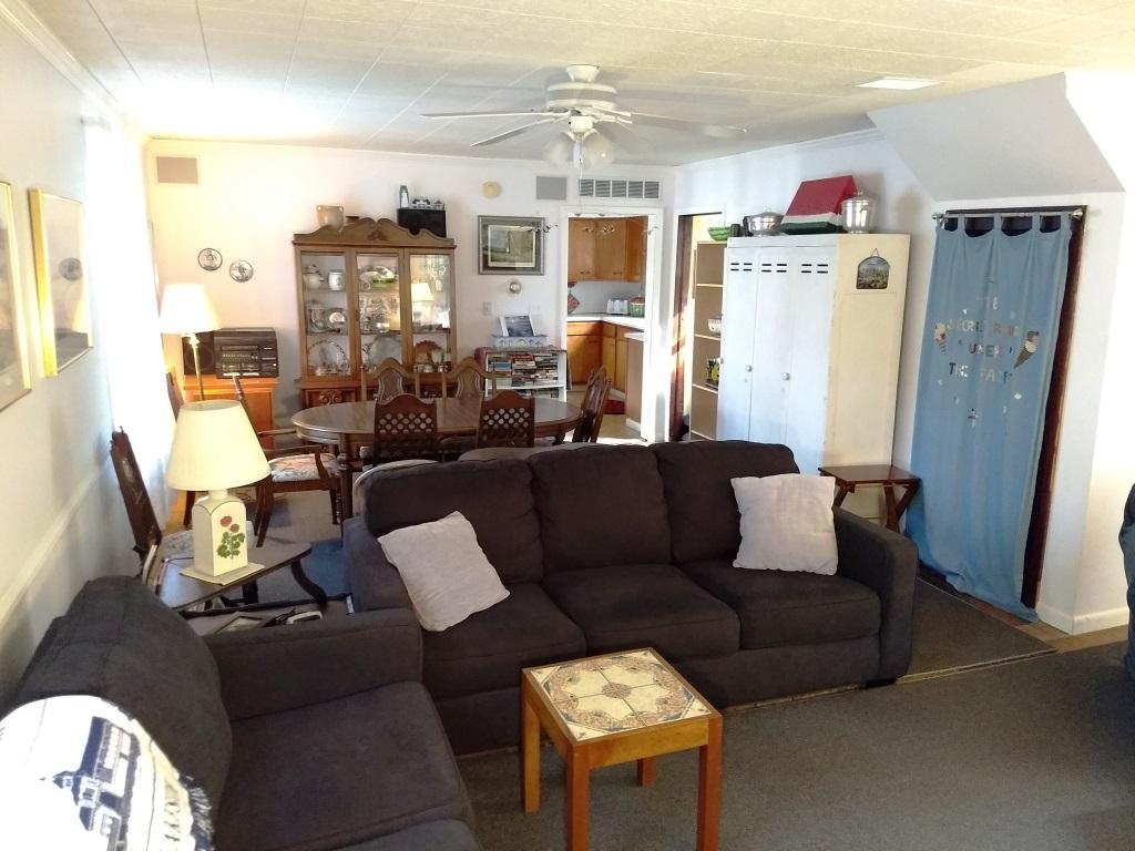 3_livingroom1