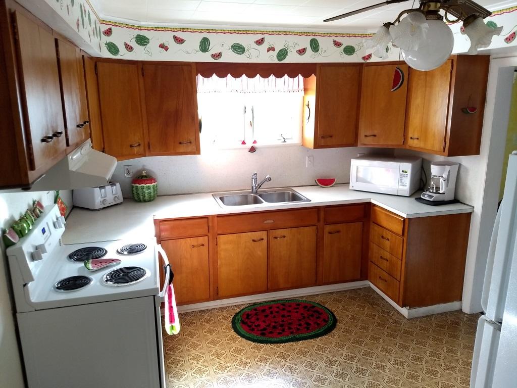 7_kitchen1
