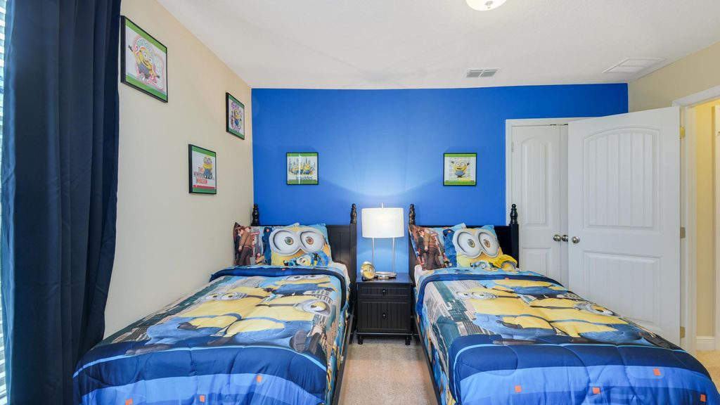 Minion Twin Bedroom.jpg
