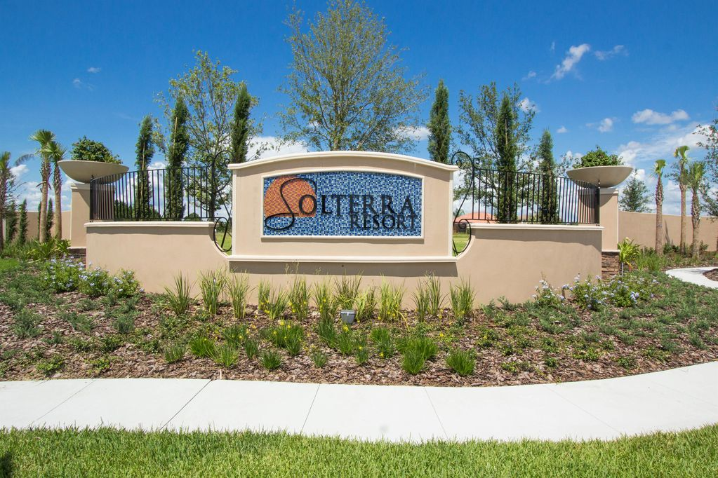 Solterra Resort.jpg