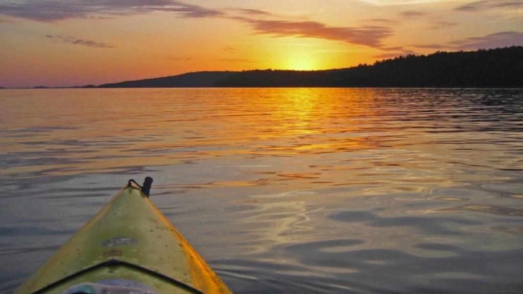 kayak_0.jpg