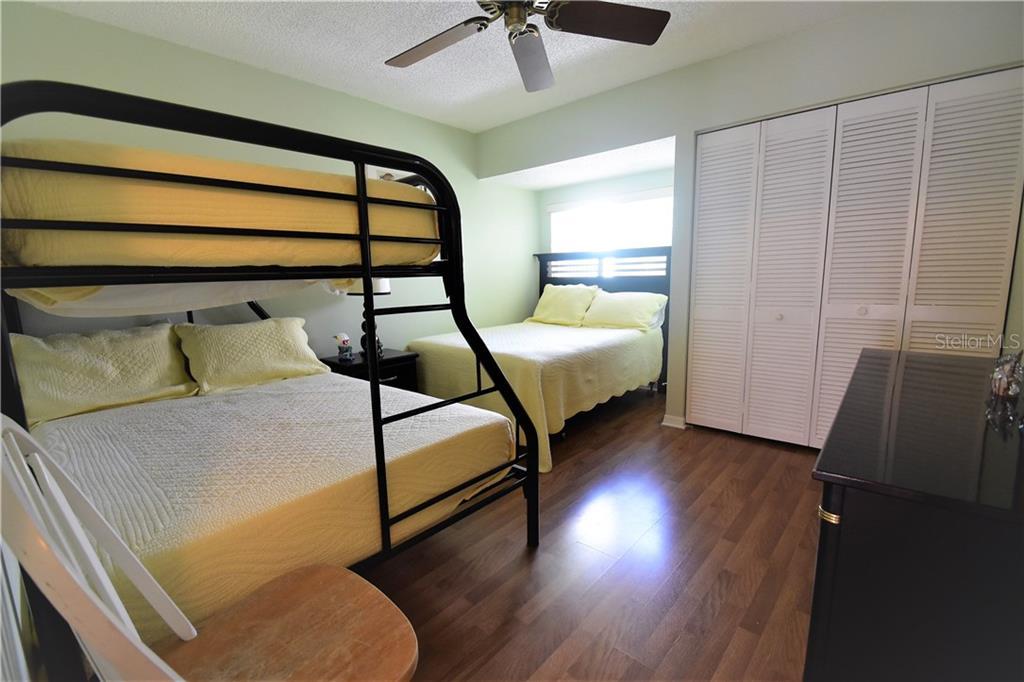 2nd Bedroom.1.jpg