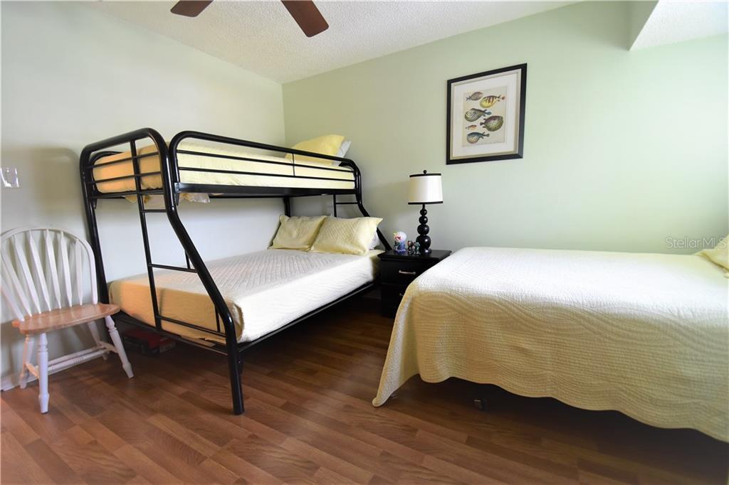 2nd Bedroom.2.jpg