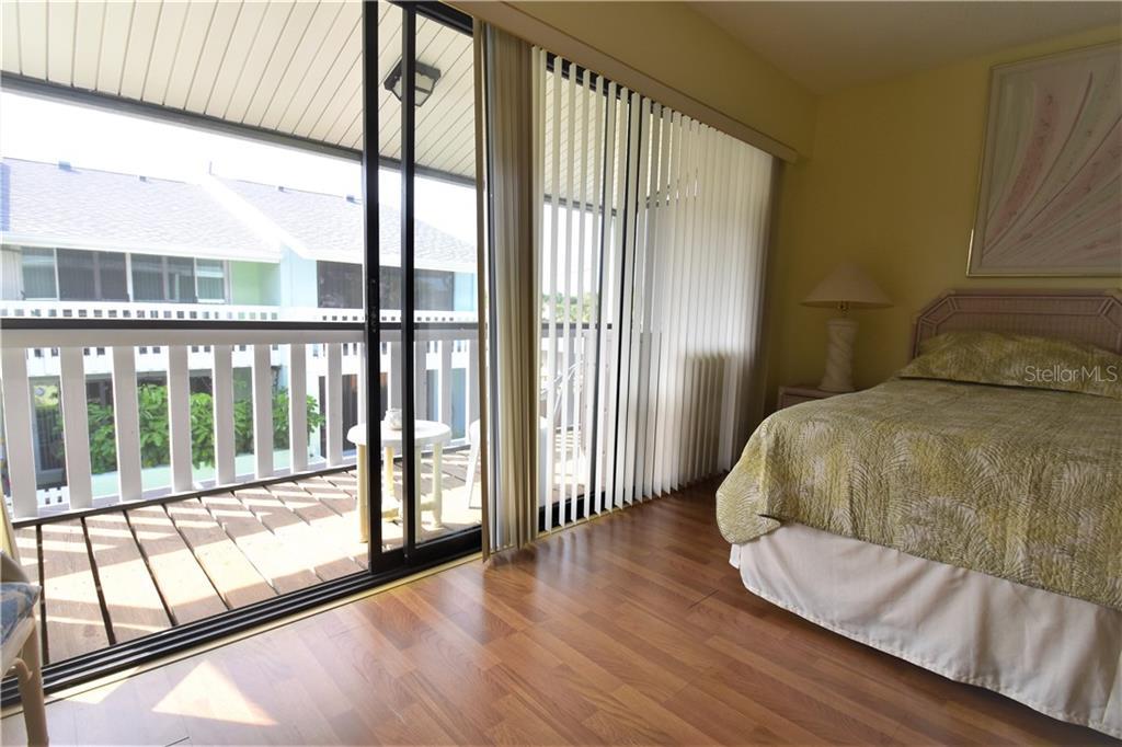 Master Bedroom w.Balcony.jpg
