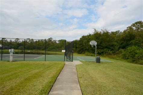 Tennis,basketball