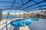 36PoolAreawithLakeView