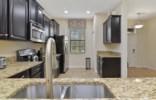 05 Kitchen (2).jpg