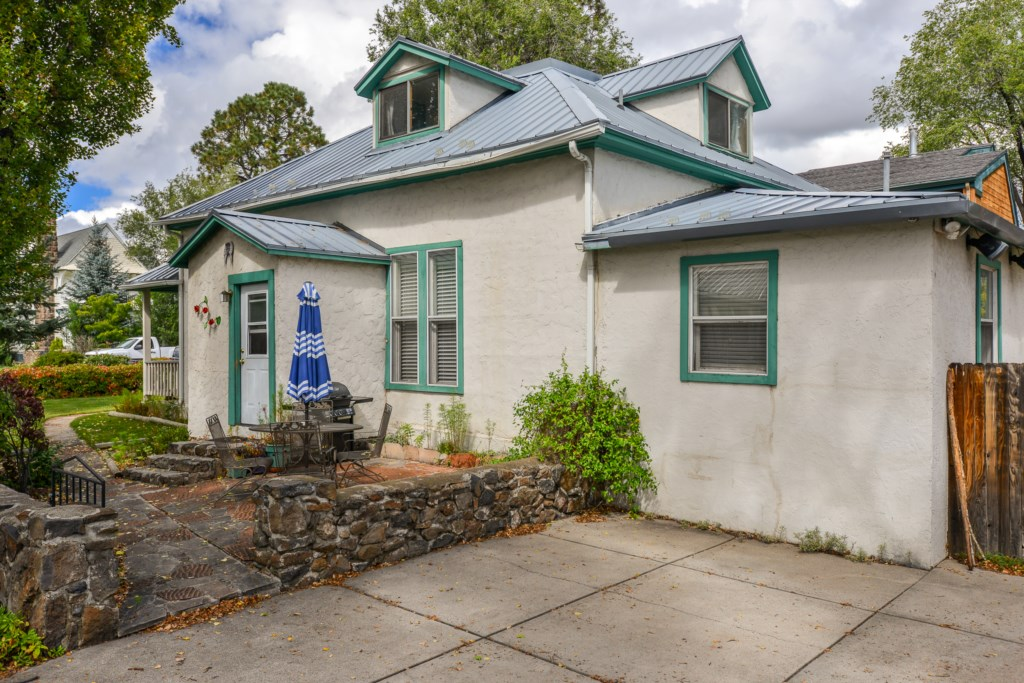 Newly Remodeled Space with Northern Arizona Charm