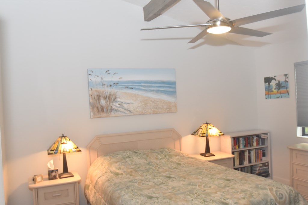 Master.Bedroom.1.JPG