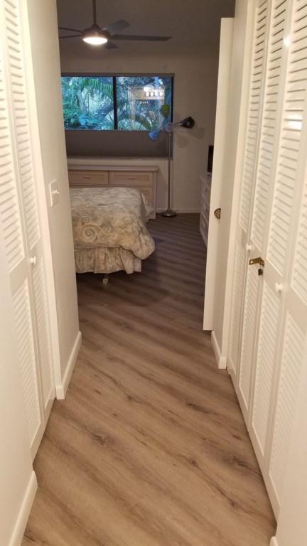 MasterBedroomcloset.hallway