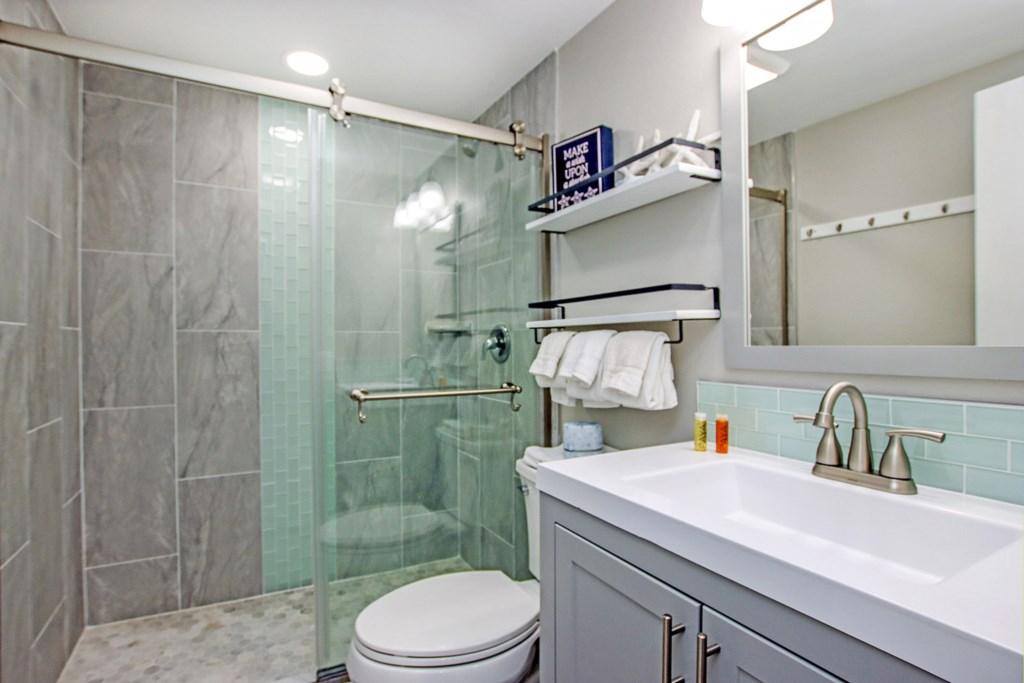 C 3 Bathroom.jpg
