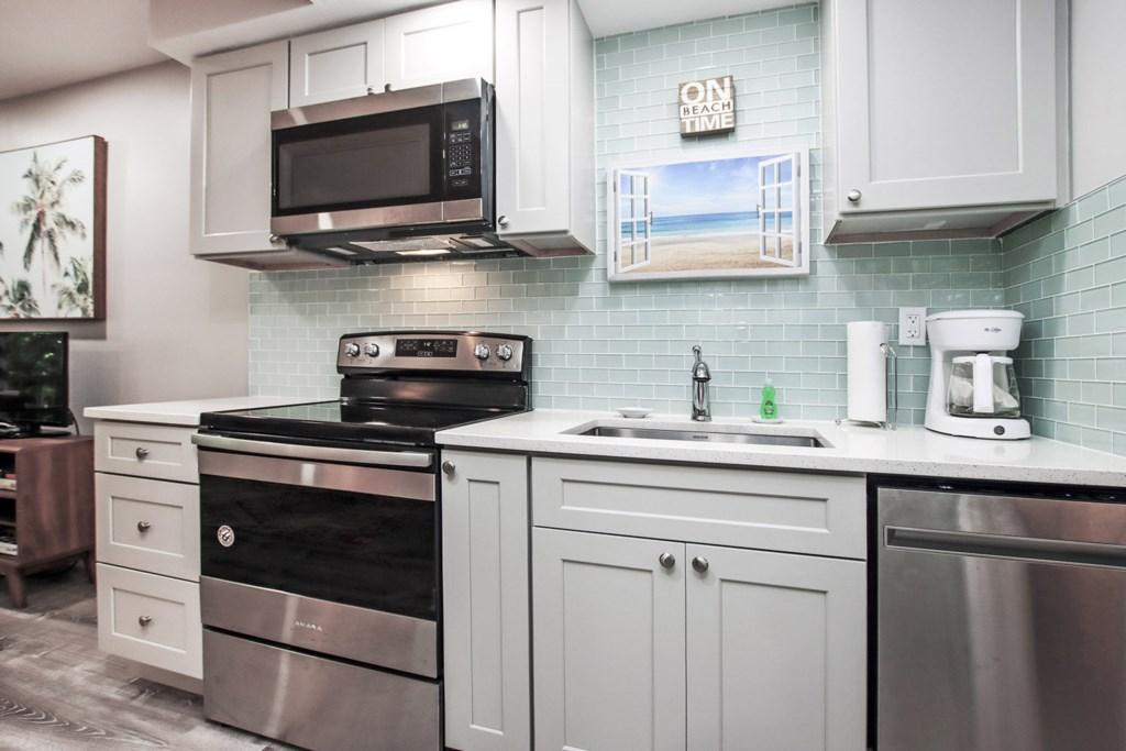 C 3 Kitchen c.jpg