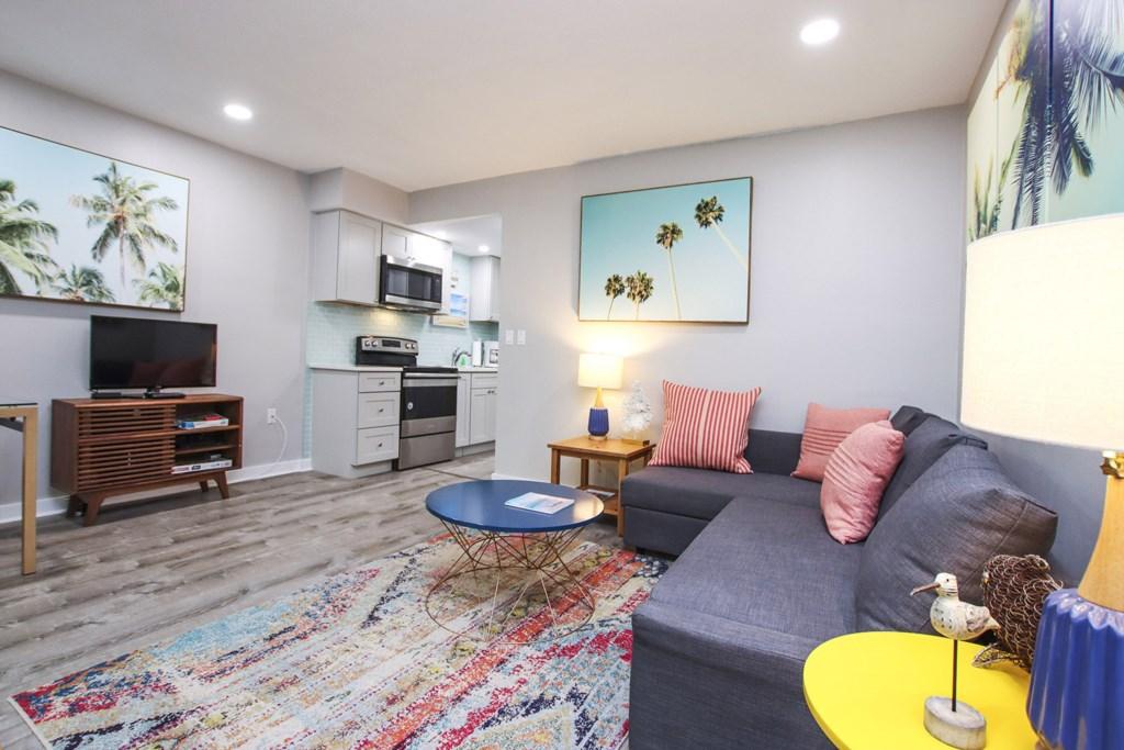 C 3 Living Room b.jpg
