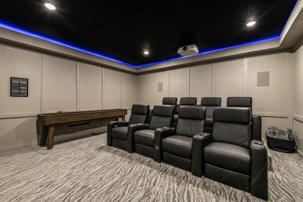 30-Theater2