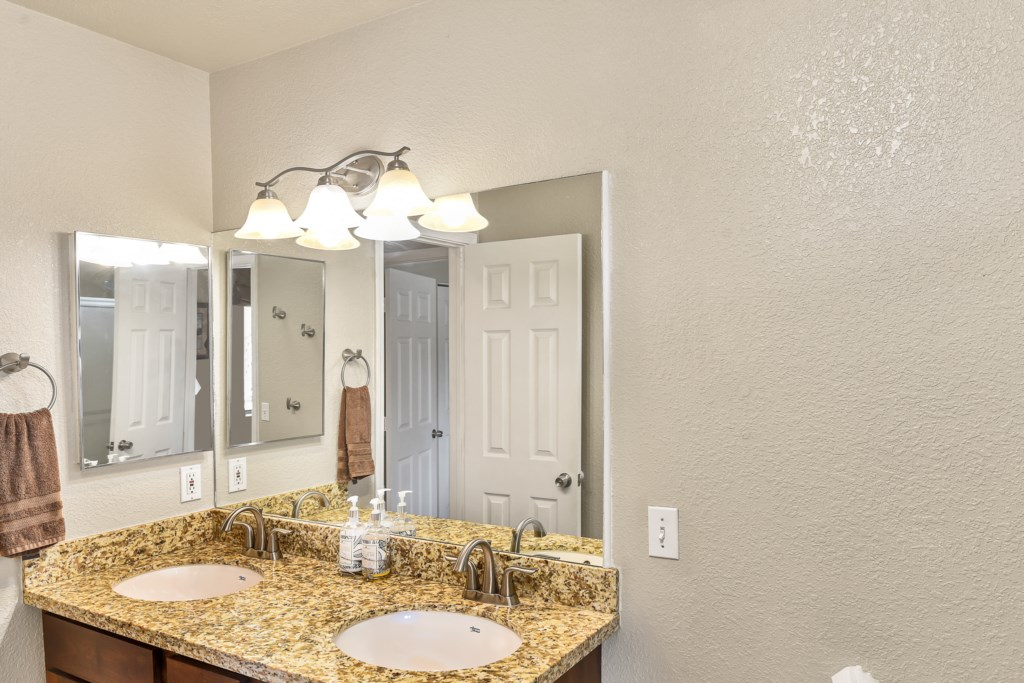 Your Family will be Comfortable Here!