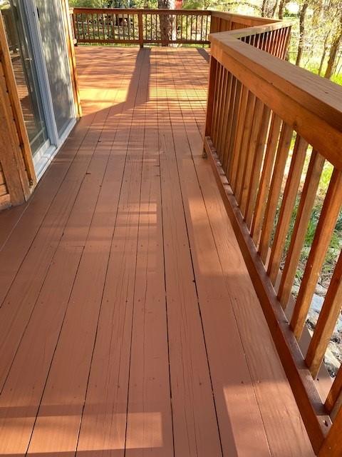 sundown deck.jpg