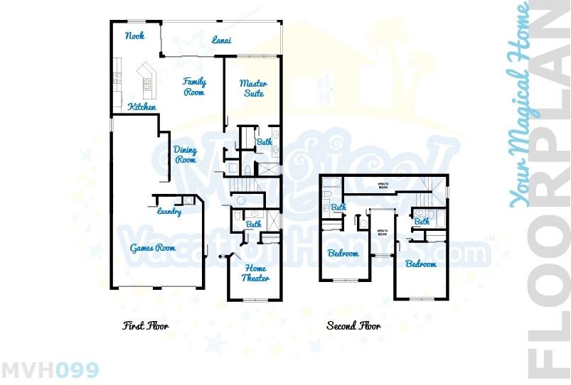 800x533 Floorplan MVH_099(1).jpg