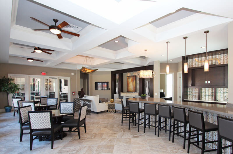 Solterra-Clubhouse-Lounge-4.jpg