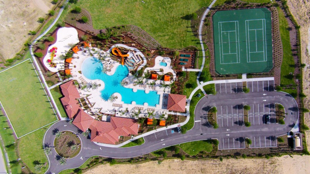 Solterra-Resort-Clubhouse-aerial.png