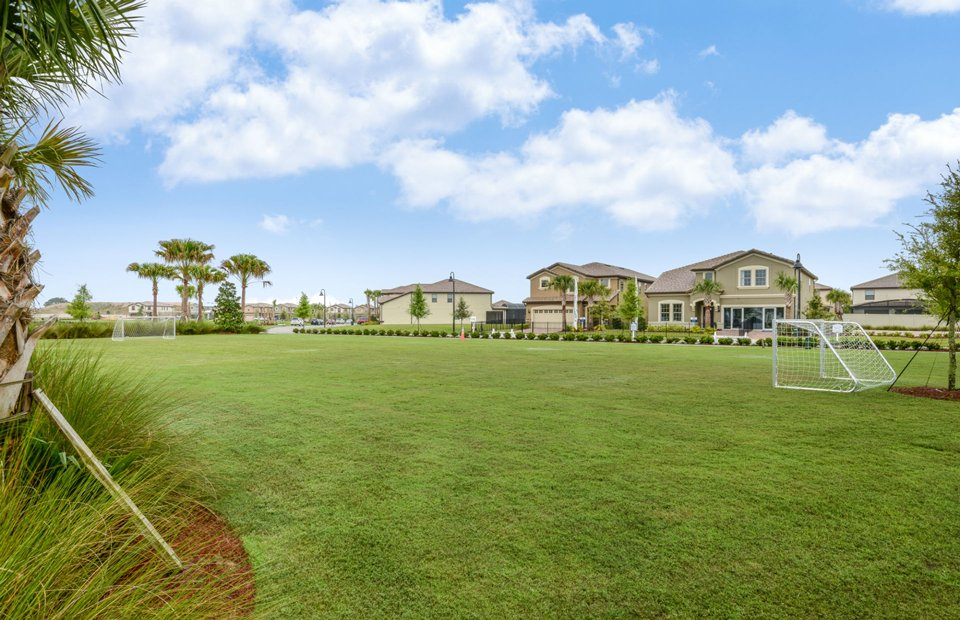 Pulte-Orlando-Florida-Windsor-Westside-Grass-Sports-Field-1920x1240