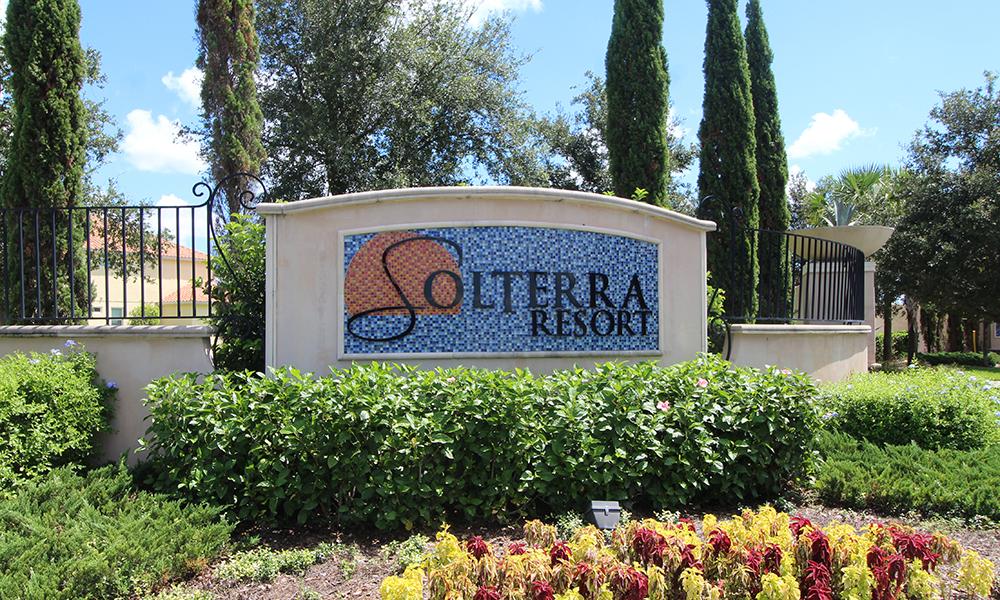 01_Solterra_Resort_0721.JPG