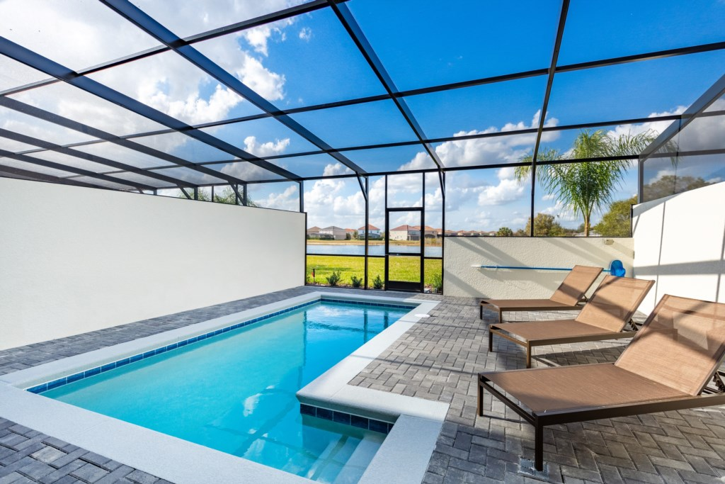 24_Pool_Area_With_Lake_View_0721.jpg