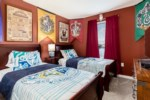 21_Twin_Bedroom_0721.jpg