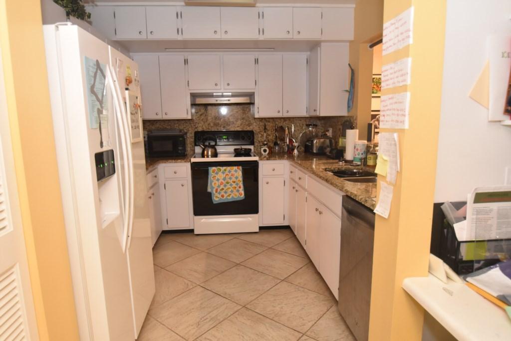Kitchen.2