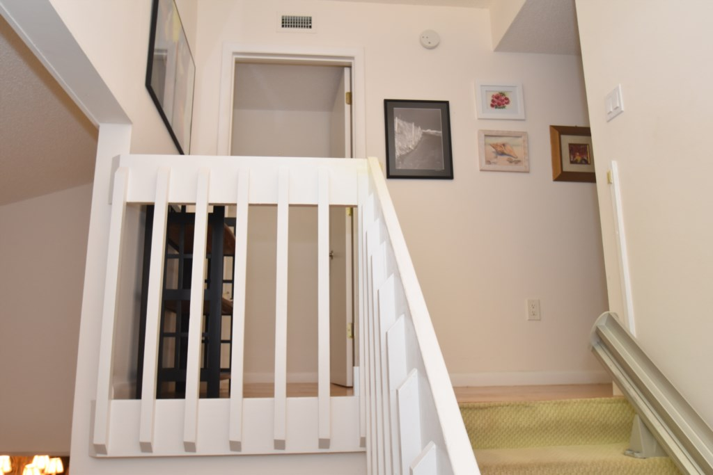 Stairs.UP