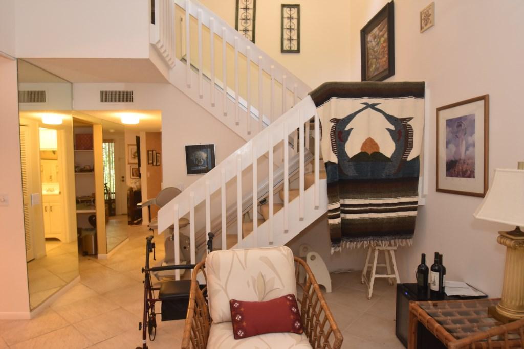 Stairway.1.JPG