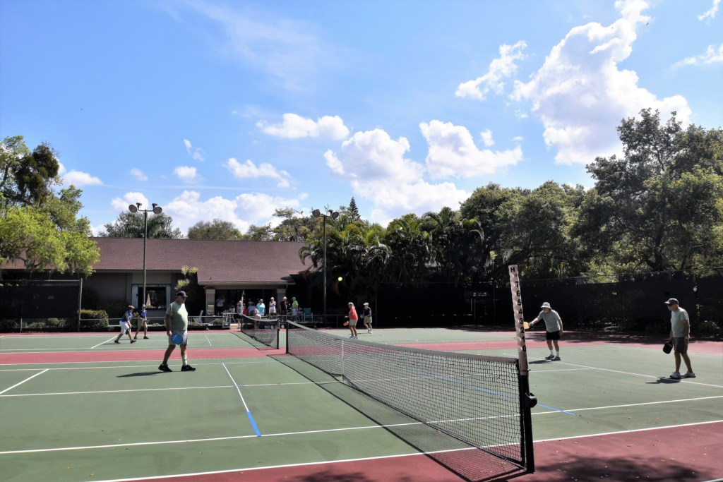 pickel ball and tennis (6).JPG