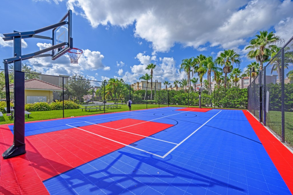 9aBasketballCourt_edit
