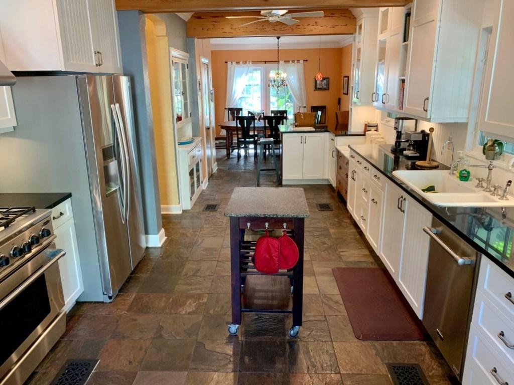 Kitchen FG.jpg