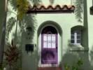 Ext Door FG.jpg