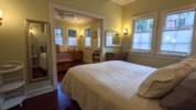 Cabana Bedroom2